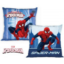 Spiderman , Spiderman Federe per cuscini 40 x 40 c