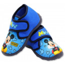 wholesale Licensed Products: Inside shoes Disney Mickey