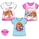 Dla dzieci T-shirt, top Paw Patrol , Psi patrol