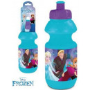 Bottle, sport bottle Disney frozen , Ice cream