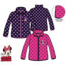 Pulls pour enfants Disney Minnie 3-8 ans