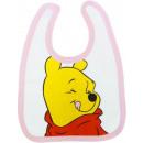 Baby bib Disney Winnie the Pooh