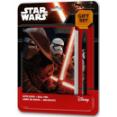 Diary & Pen Star Wars