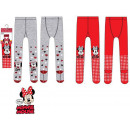 DisneyMinnie Children's stockings