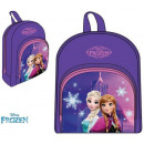 Backpack bag Disney Frozen, Frozen