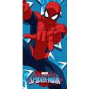 Spiderman , Toalla de baño Spiderman, Toalla de pl