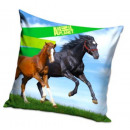 Animal Planet Bed pillowcase 40 * 40 cm