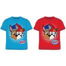 Kid's shirt, top Paw Patrol , Paw Patrol 98-12