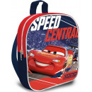 Backpack, Disney Cars , Verdas 29cm