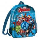 Plecak Avengers, torba 36cm