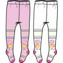 Kids stockings Peppa pig