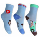 Baby socks Disney Mickey