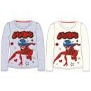 Miracolous Ladybug Kids Long Sleeve T-shirt 116-14