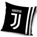 Juventus FC pillowcase 40 * 40 cm