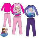 Children long pyjamas Disney Frozen, Frozen 4-8