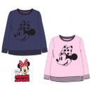 DisneyMinnie Children's sweater 3-8 years