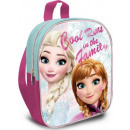 Backpack bag  Disney Frozen Frozen 24cm