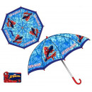 Parapluie enfant Spiderman , Spiderman Ø69 cm