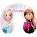 Disneyfrozen , Ice magiczna poduszka podróżna, pod