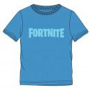 Fortnite gyerek póló, felső 10-16 év
