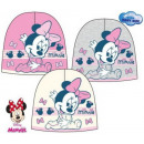 Baby Cap Disney Minnie