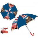 Enfants parapluie Disney Cars , Cars O69 cm