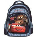 Borsa da scuola, Disney Cars , Borse 40cm