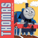 Magic Hand Towel Face Washing Towel Thomas