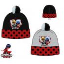 Miraculous Ladybug Kid's Cap