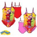 wholesale Childrens & Baby Clothing: Children's  swimwear, swimming Teletubbies 3-6