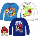Children's long t-shirt, top Angry Birds 104-1