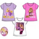 Kids T-shirt, top Disney Princess , Princesses