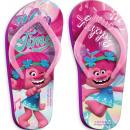 Pantofole per bambini, Trolls flip-flop, troll 27-