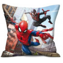 Spiderman , Spiderman Cushion, Cushion 40 * 40 cm