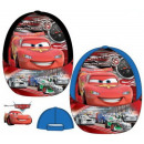 Disney Cars,  Auto's  kinderen baseball ...