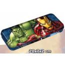 stylos métalliques Avengers, Avengers