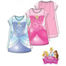 Disney Princesses Children's nightgown 3-6 yea