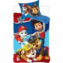 mayorista Ropa de cama y Mantas: Ropa de cama de la Patrulla Canina 140 × 200 cm, 7