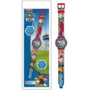 Digital watch Paw Patrol, Paw Patrol