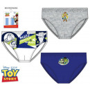 Kid's Underwear, Lower Disney Toy Story , Game