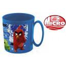 Micro Mug, Angry Birds