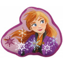 Disney Ice magic form pillow, decorative pillow 34