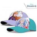 Disney Ice magic kids baseball cap 52-54cm