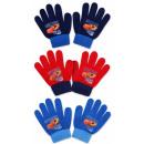Disney Verdos kid gloves