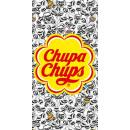Ręcznik kąpielowy Chupa Chups, ręcznik plażowy 70