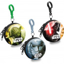 Star Wars rits portemonnee - opslag