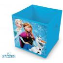 Toy Storage Disney Frozen, Frozen