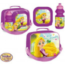 Picknick-Set Disney Princess , Prinzessinnen