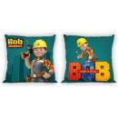 Bob, mistrz poszewka na poduszkę 40 * 40 cm