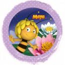 grossiste Cadeaux et papeterie: Maya  l'abeille,  l'abeille Maja ...